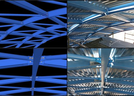THE OVAL - COLLAGE 4